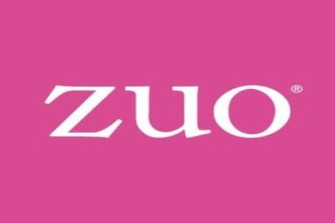 ZUO Modern Furniture | Local Furniture Outlet in Austin, Texas