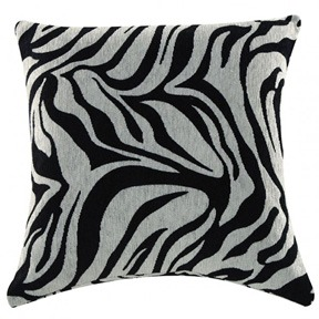 Category Thumbnail for - Accent Pillows