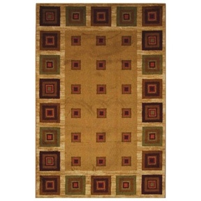 Area Rugs Online Or In