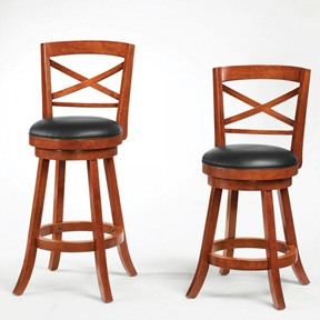 Category Thumbnail for - Bar Stools