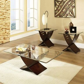 Category Thumbnail for - Coffee Table Sets