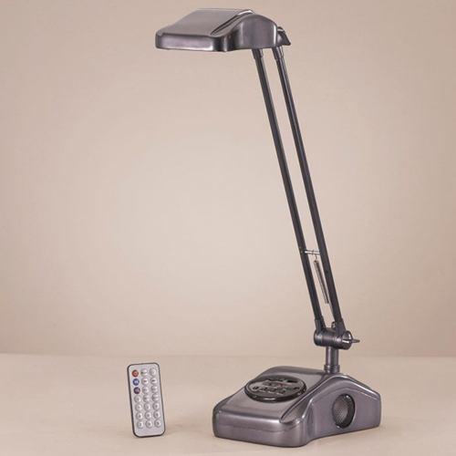 Category Thumbnail for - Desk Lamps