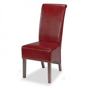 Category Thumbnail for - Dining Chairs