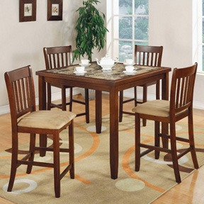 Category Thumbnail for - Dining Sets