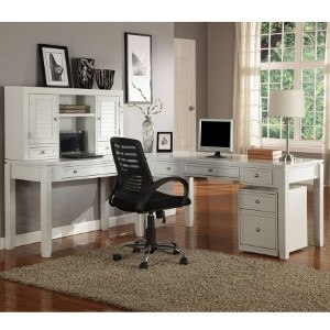 Category Thumbnail for - Office Sets