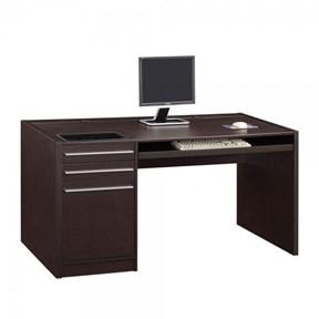 Category Thumbnail for - Desks