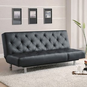 Buy Sleeper Sofas Online or In Store | Local Furniture Outlet