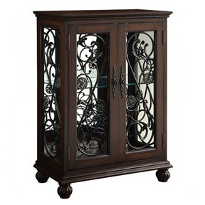 Category Thumbnail for - Wine Cabinets & Racks