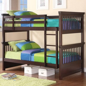 Category Thumbnail for - Loft & Bunk Beds