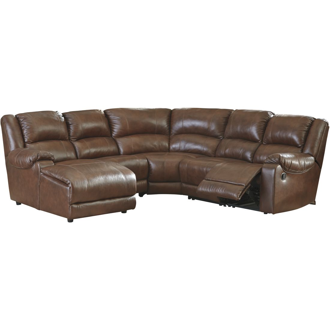 furnitureusa dune amazing pewter for jessa fascinating sectional on home place homephoneinc